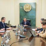Премьер выступает за открытие новых аэропортов в Молдове