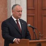 Безоговорочно: 60% экспертов уверены в победе Игоря Додона на президентских выборах