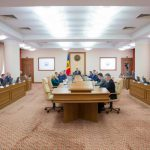 Гречаный о кабмине Кику: Это правительство профессионалов (ВИДЕО)