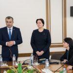 Татьяна Кунецки - новый и.о. директора Агентства госуслуг