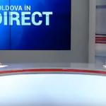 """Додон: Было бы хорошо, чтобы """"АКУМ"""" не наступил на те же грабли. Завтра они могут договориться с ПСРМ о новом правительстве (ВИДЕО)"""