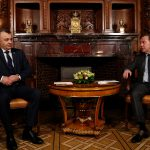 Сказано - сделано! В понедельник в Молдову поступят более 1000 «дозволов» для перевозки товаров в Россию