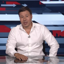 """Цырдя о """"безнадеге"""" некоторых политиков: Смешат даже Гимпу с Павличенко"""
