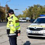 Сводка за выходные: 2030 нарушений ПДД, 17 аварий, 22 пострадавших