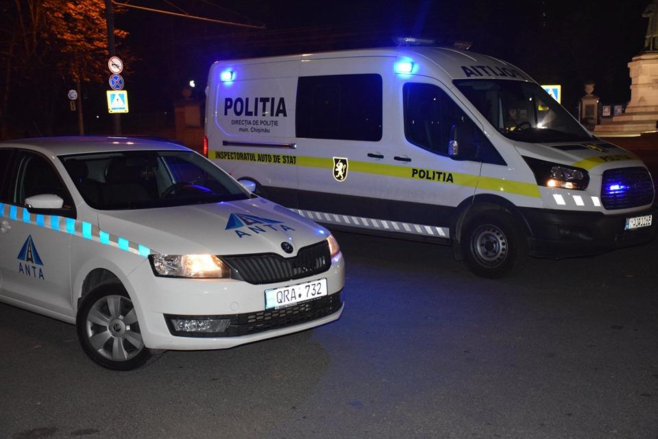 Нетрезвые водители и грубые технические нарушения: что показали проверки в компаниях такси (ФОТО)