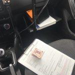 НИП: нарушившие ПДД водители предложили полицейским взятки 28 раз за минувший месяц