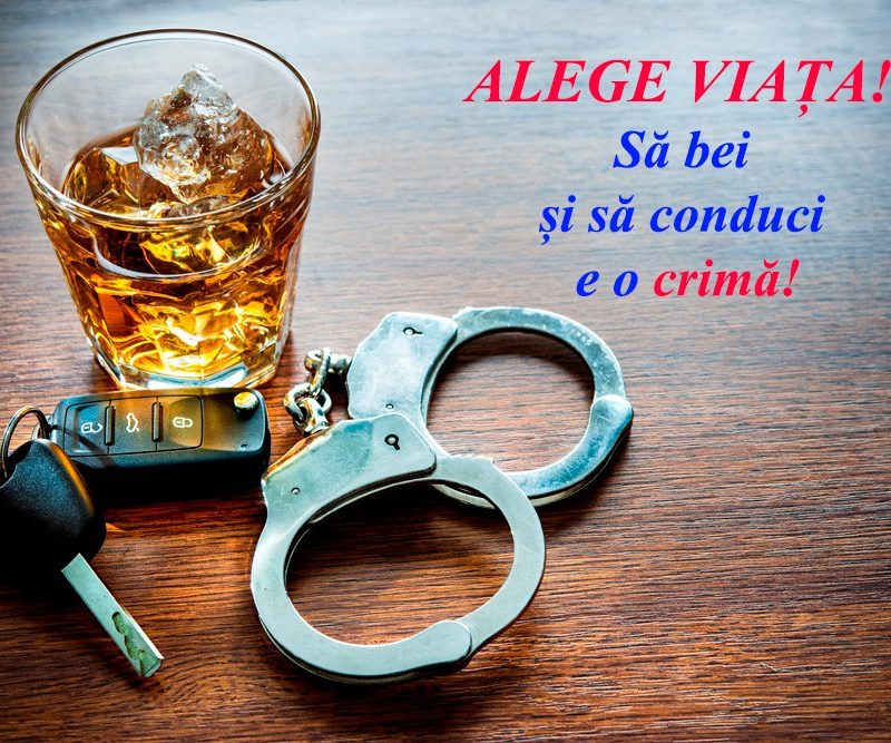 Более 40 пьяных водителей пойманы патрульными за выходные
