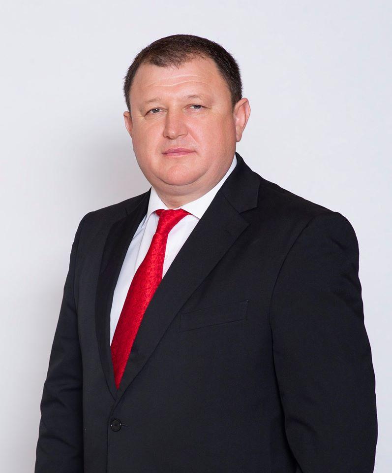 Конституционный суд утвердил мандат нового депутата ПСРМ