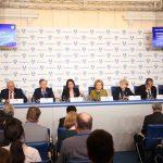 Гречаный: Наши приоритеты - привлечение инвестиций, развитие экономики и социальная защита населения