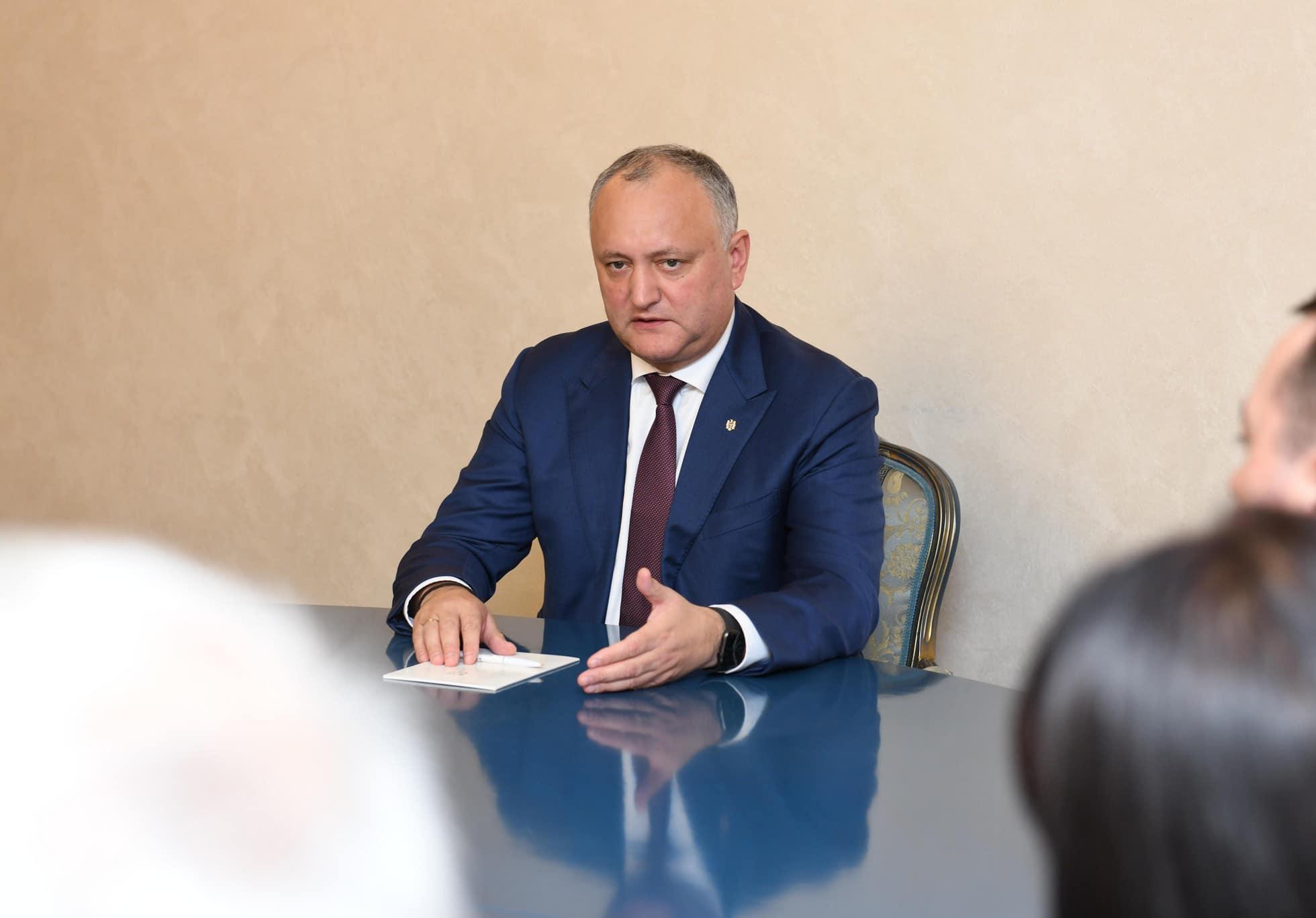 Состоялось первое заседание Консультативного экспертного совета по реформе юстиции, созданного по инициативе президента (ФОТО, ВИДЕО)