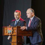Додон назвал 4 задачи для развития сельского хозяйства в Молдове (ФОТО)
