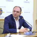 Чебан: В течение нескольких дней в примарии Кишинева будет внедрена электронная система голосования