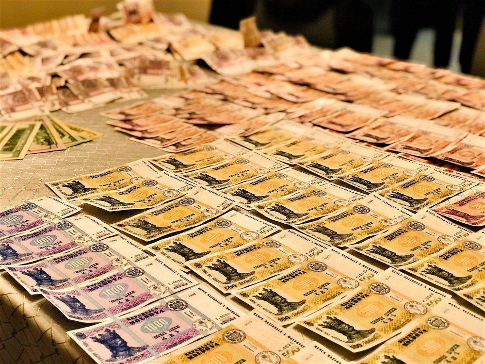 Ущерб госбюджету в миллионы леев нанесло руководство столичной сети отелей (ФОТО, ВИДЕО)