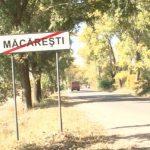 Трагедия в Унгенах: водитель без прав насмерть сбил беременную