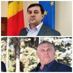 Председателями Кагульского и Каларашского районных советов избраны представители ПСРМ