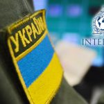 На Украине пограничники задержали молдаванина из базы Интерпола