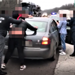 Вербовали девушек и увозили в Германию оказывать интим-услуги: двое членов преступной группы окажутся за решёткой (ВИДЕО)