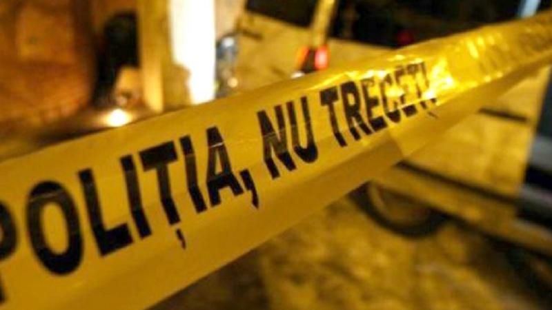 Шок: мужчину из Хынчешт убили и подожгли в собственном доме