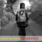 С начала года в Молдове из дома ушли более 700 детей