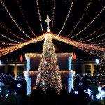 Правительство и примария муниципия Кишинев организуют зимние праздники вместе