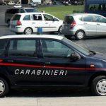 В Италии задержали молдаванина, находившегося в международном розыске