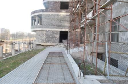 Молдаванку приговорили к 7 годам тюрьмы за торговлю людьми в целях трудовой эксплуатации