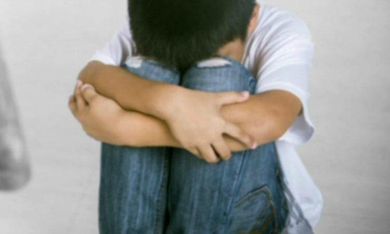 В столице из центра временного размещения сбежал ребёнок