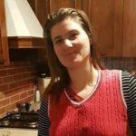 Крик отчаяния: уехавшая в Италию жительница Хынчешт пропала без вести