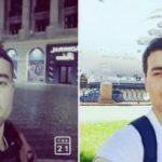 В Германии пропал 26-летний парень из Молдовы: родные просят помощи в поисках (ВИДЕО)