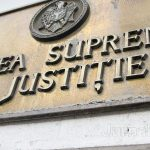 Прокуроры нагрянули с обысками в Высшую судебную палату