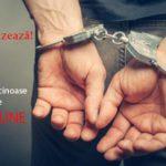 Из жертвы в преступники: таксист инсценировал собственное ограбление, чтобы ему простили долг