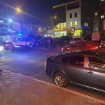 В столице беременная женщина попала под колёса авто