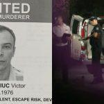 Подозреваемого в жутком убийстве на Ботанике задержали в Германии