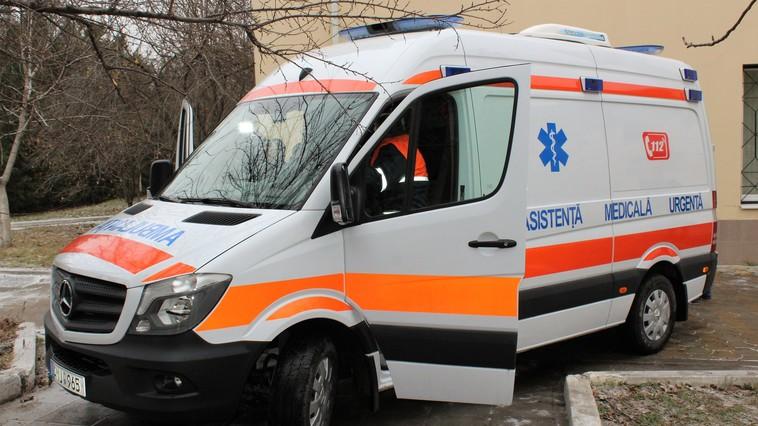 Трагедия в столице: двухлетний малыш погиб, выпав из окна