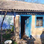 Непотушенная сигарета унесла жизнь жителя Слободзеи (ФОТО)