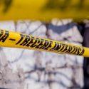 В Бельцах мужчина убил соседку за многолетние оскорбления и сломанный забор