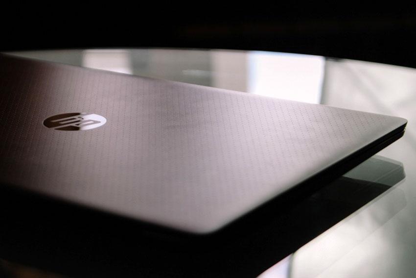 В Слободзее несовершеннолетние украли у пенсионера ноутбук
