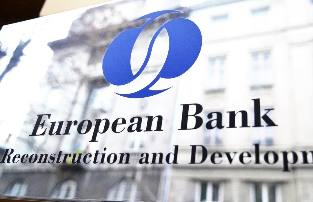 Президент Европейского банка реконструкции и развития поздравил Иона Кику с вступлением в должность премьера и заверил в дальнейшей поддержке Молдовы