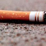 Уснула с сигаретой: тираспольчанку госпитализировали с ожогами