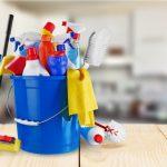 Генпримар потребовал от предпринимателей соблюдать чистоту возле администрируемых ими зданий