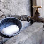 Некоторые жители Яловен завтра останутся без воды
