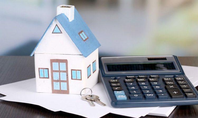Для уплаты налога на недвижимость осталось несколько дней