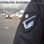 Сводка НИП за выходные: более 1 800 нарушений ПДД, 28 аварий и 5 погибших