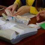 НКСС перечислила деньги на выплату пособий по временной нетрудоспособности