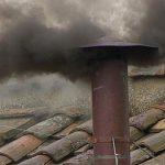 В Гагаузии целая семья получила отравление угарным газом