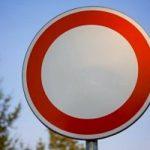 Вниманию водителей: на оживлённых перекрёстках Комрата сменились правила проезда