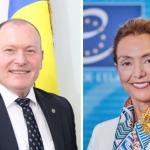 Министр иностранных дел Молдовы провел телефонный разговор с генсеком Совета Европы
