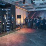 В Кишинёве открылся самый большой в Молдове IT-парк (ФОТО)
