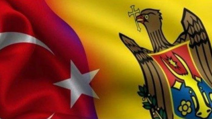 Парламент одобрил создание Совета стратегического сотрудничества на высоком уровне между Молдовой и Турцией