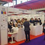 Молдавское бочечное вино завоевало три золотые медали на конкурсе World Bulk Wine